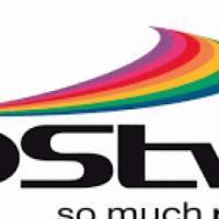 Amanda Glen DSTV Installer (Durbanville) 24/7 0730716703