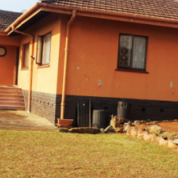 Charming and Cozy Home for sale in Merebank