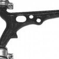 Alfa Romeo 145 control arms  for sale  contact 0764278509  whatsapp 0764278509