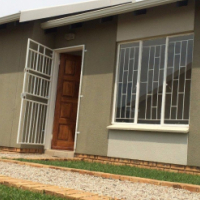 brand new houses affordable in windmill park( boksburg)
