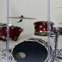 Pulpits - Drum Shields - Lecterns