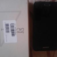 Samsung Galaxy Note 4 + Sony smart watch 3