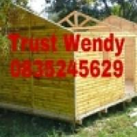 NN wendy