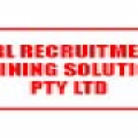 TRUCK AND COMMERCIAL SALES EXECUTIVE