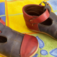 baby & toddler clothes & shoes for sale
