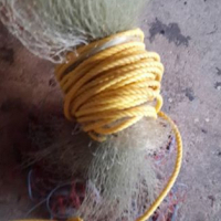 Fishing Throw net