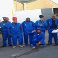 Cheap Moving Company From Gauteng To Western Cape Via PE 0110522222