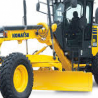 Grader operator training with job assistance +27722688860