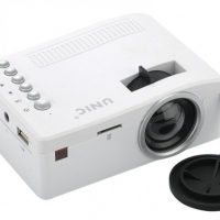Mini Projectors for Sale - Project Anywhere, Anytime