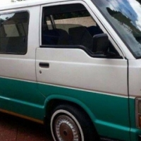 toyota siyaya for sale