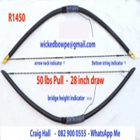 Archery Bows for sale