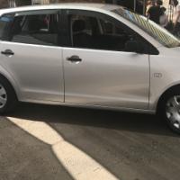 1.4 VW Polo Vivo for sale