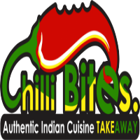 Chilli Bites - Authentic Indian Cuisine Takeaway
