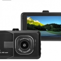 Dash Cams, GPS Devices, Car DVD, Head Rest Monitors, Reverse Cameras and More!