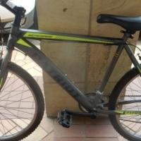 Patriot Renegade Bicycle