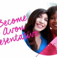 AVON Representatives Wanted - Commission Based Income
