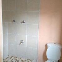 House for rent R3500