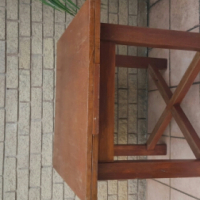 Used Dining Room Furniture For Sale in Durban Junk Mail Classifieds