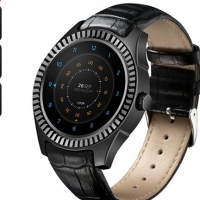 Looking for a Smartwatch? We have the latest at Wholesale Prices