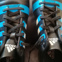 FF80 Rugby Boots Adidas