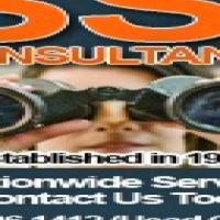 PROFESSIONAL PRIVATE INVESTIGATORS WHO WORK 24HOURS