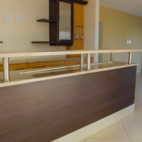 DOUBLE-STOREY HOME OF PURE DISTINCTION FOR SALE SERENGETI