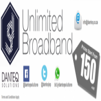 Internet from R95/pm