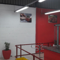 Butchery for Sale in Phillipi / Mitchells Plain