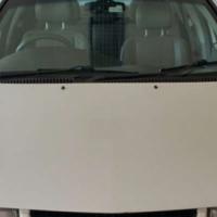 Chrysler Neon 2.0 LX Man