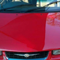 Chrysler Neon 2.0 LX AT