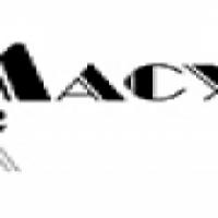 B.COM ACCOUNTING GRADUATE (RECENT)