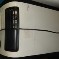Air Tech Elite Air Conditioner