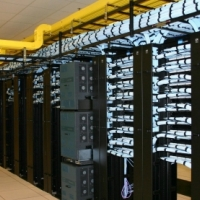 Data / Voice Cabling Services