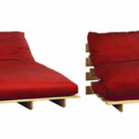 Massive Futon Beds Sale At Woodnbeds ,Contact 0117937303
