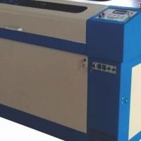 1600mm x 900mm 80watt laser machine