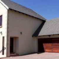 3 BED HOUSE TO RENT – CANDLEWOODS COUNTRY ESTATE