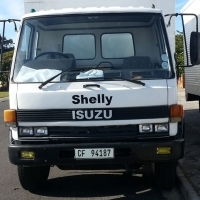 Highly Skilled & Efficient Stuff With biggest Smile & No Mucking Bout (Removal & Storage)0218371800