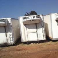 fridge bodies for sale