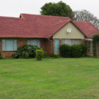 Middelburg 92 ha cattle farm for sale
