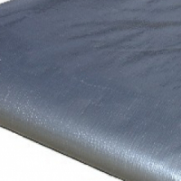 Winter special on Silver sheeting for cooler camping