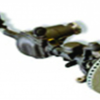 Axle and new and used motor spares for all makes and models of vehicles