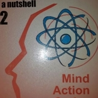 Chemistry Exam Questions & Answers In A Nutshell 12 - Mind Action Series - Naomi Jordaan.