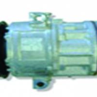 AC Compressor Pumps