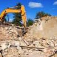 randburg demolition &rubble removal