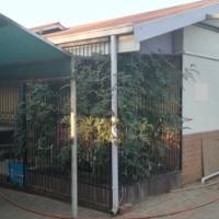 Large 3 Bedroom house with flatlet Roseville, Pretoria