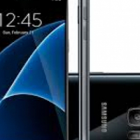 Samsung S7 to swap for iPad mini