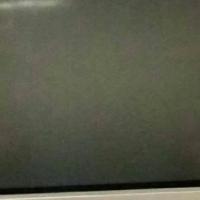 Panasonic 54cm TV no remote working condition