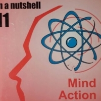 Chemistry Exam Questions & Answers In A Nutshell 11 - Mind Action Series - Naomi Jordaan.