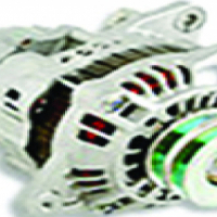 Altenators  and new and used motor spares for all makes and models of vehicles
