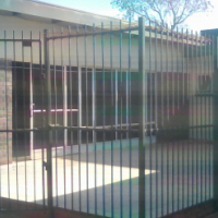 Lover of Open spaces & nature??? Peaceful Farm Living available Only 10Km from Pretoria North